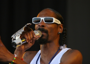 snoop-dogg-1