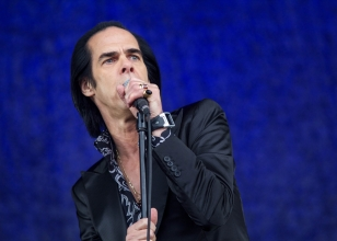 nick-cave-glastonbury-2013-nc