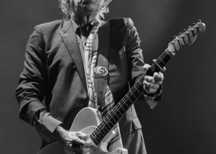 rolling-stones-keith-richards-2