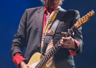 rolling-stones-keith-richards-nc